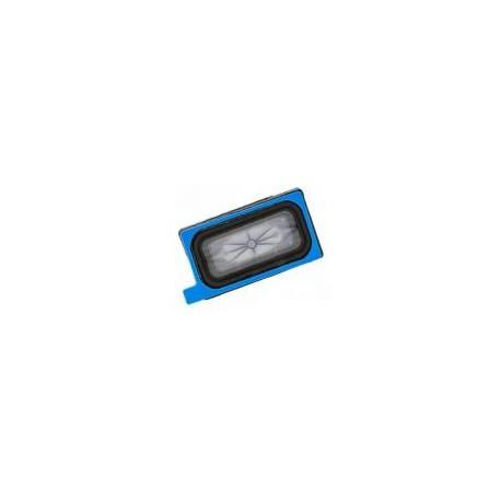Loud Speaker LG F160L اسپیکر گوشی موبایل ال جی
