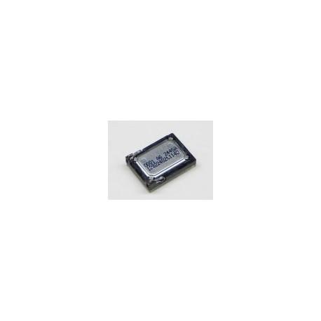 Loud Speaker LG Flip II اسپیکر گوشی موبایل ال جی