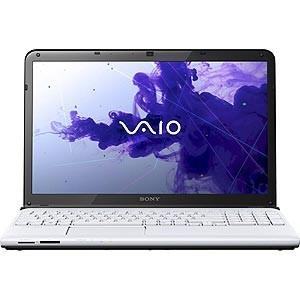 VAIO E1511HFXW لپ تاپ سونی