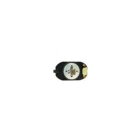Loud Speaker LG G Pad II 10.1 اسپیکر گوشی موبایل ال جی