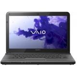 VAIO E1511NFX لپ تاپ سونی وایو