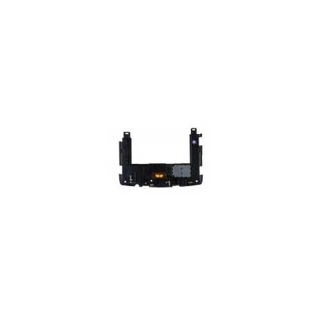 Loud Speaker LG G4 Pro اسپیکر گوشی موبایل ال جی