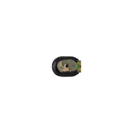 Loud Speaker LG GD570 Dlite اسپیکر گوشی موبایل ال جی