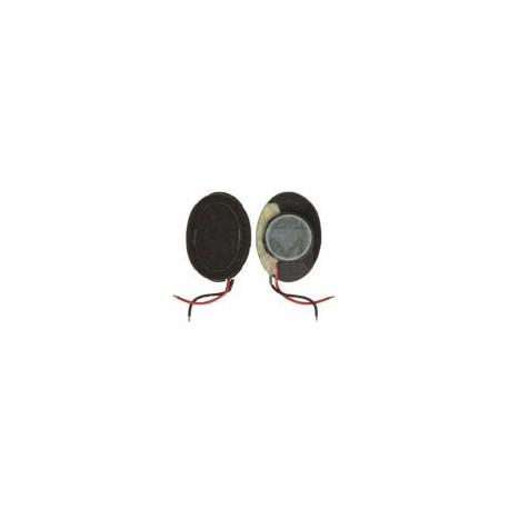 Loud Speaker LG Banter AX265 اسپیکر گوشی موبایل ال جی