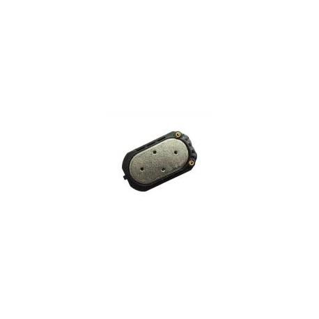 Loud Speaker LG C800 اسپیکر گوشی موبایل ال جی
