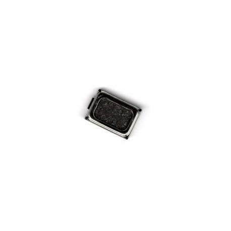 Loud Speaker LG CF360 اسپیکر گوشی موبایل ال جی
