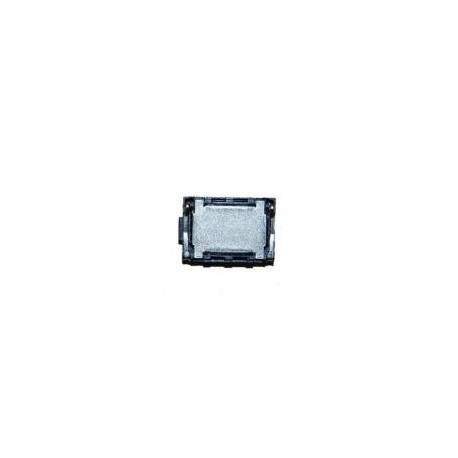 Loud Speaker LG Clubby KM555e اسپیکر گوشی موبایل ال جی