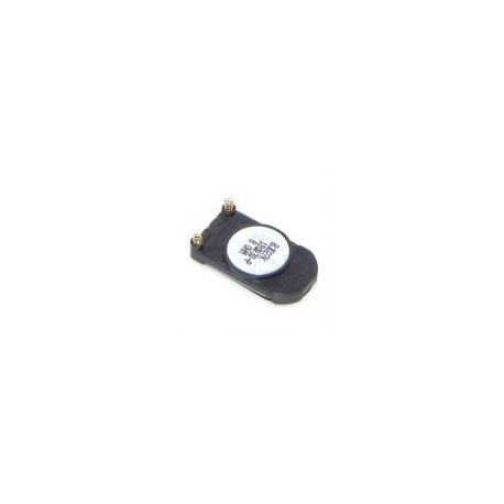 Loud Speaker LG Cookie 3G T320 اسپیکر گوشی موبایل ال جی