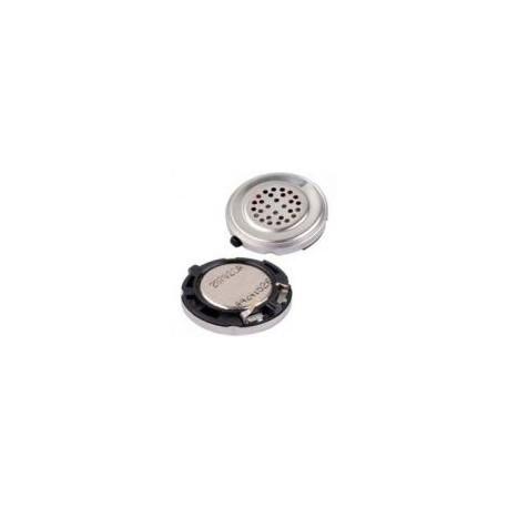 Loud Speaker LG DM510 اسپیکر گوشی موبایل ال جی
