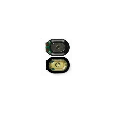 Loud Speaker LG Etna Plus اسپیکر گوشی موبایل ال جی