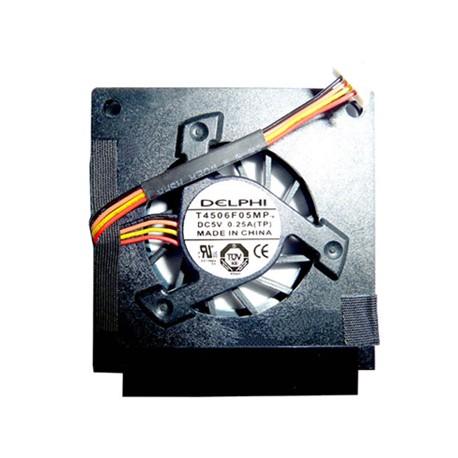 ASUS Eee PC 901 Series فن سی پی یو لپ تاپ ایسوس