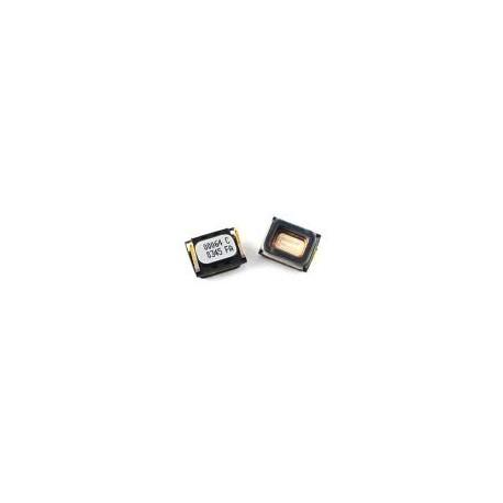Loud Speaker LG Optimus L4 II Tri Chip اسپیکر گوشی موبایل ال جی