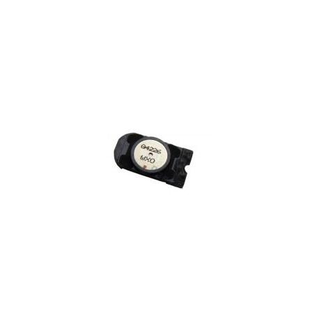 Loud Speaker LG L40 D160 اسپیکر گوشی موبایل ال جی