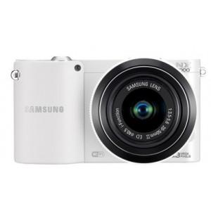 Samsung NX1000 دوربین دیجیتال