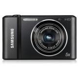 Samsung ST64 دوربین دیجیتال