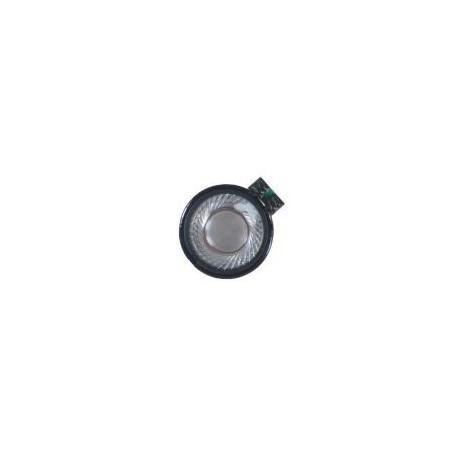 Loud Speaker LG KP293 اسپیکر گوشی موبایل ال جی
