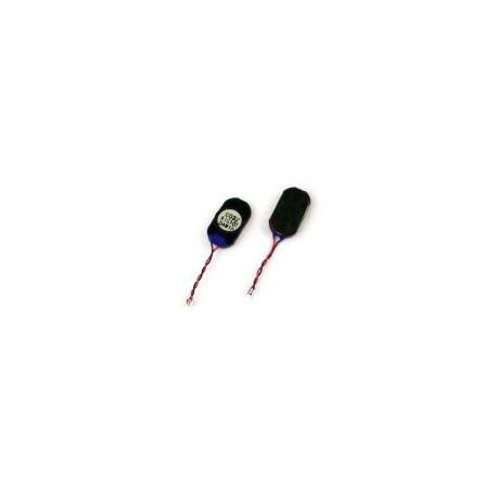 Loud Speaker LG KS500 اسپیکر گوشی موبایل ال جی