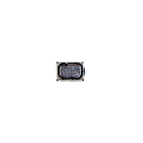 Loud Speaker LG KT525 اسپیکر گوشی موبایل ال جی
