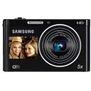 Samsung DV300F دوربین دیجیتال