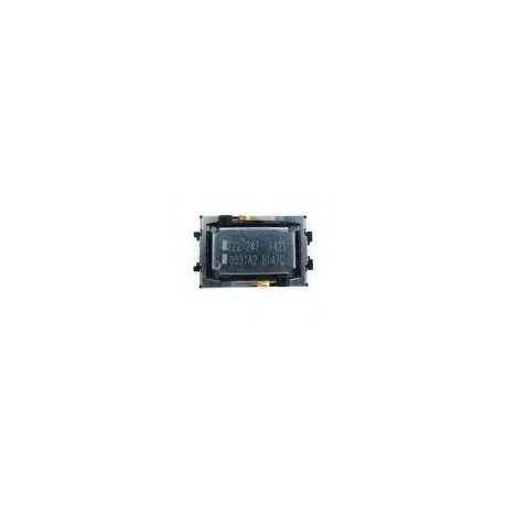 Loud Speaker LG KE260 اسپیکر گوشی موبایل ال جی