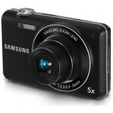 Samsung ST93 دوربین دیجیتال