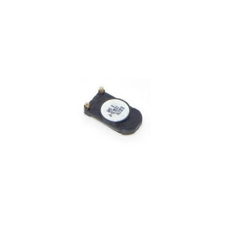 Loud Speaker LG T315 اسپیکر گوشی موبایل ال جی