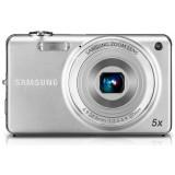 Samsung ST67 دوربین دیجیتال
