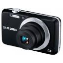 Samsung ES81 دوربین دیجیتال
