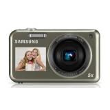 Samsung PL121 دوربین دیجیتال