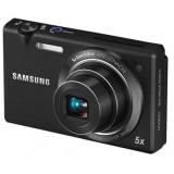 Samsung MV800 دوربین دیجیتال