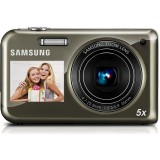 Samsung PL170 دوربین دیجیتال