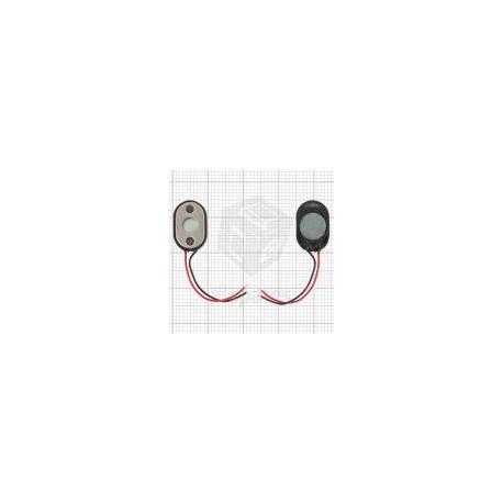 Loud Speaker LG KG800 اسپیکر گوشی موبایل ال جی