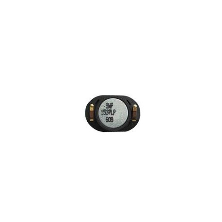 Loud Speaker LG KG90 اسپیکر گوشی موبایل ال جی