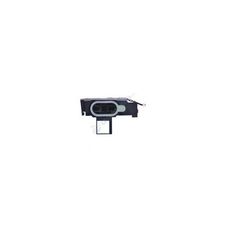 Loud Speaker LG GM205 اسپیکر گوشی موبایل ال جی
