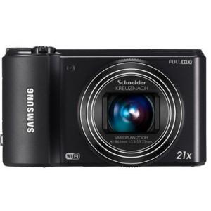 Samsung WB850F دوربین دیجیتال