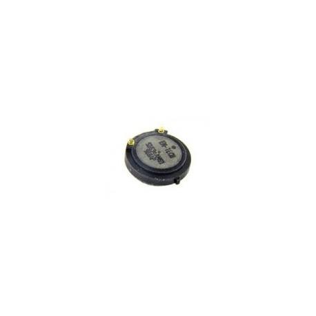 Loud Speaker LG GT550 Encore اسپیکر گوشی موبایل ال جی