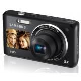 Samsung DV101 دوربین دیجیتال