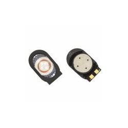 Loud Speaker Motorola DROID Xtreme MB810 اسپیکر گوشی موبایل موتورولا