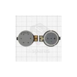 Loud Speaker Motorola E380 اسپیکر گوشی موبایل موتورولا