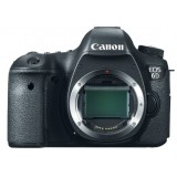 Canon EOS 6D Body Digital Camera دوربین کانن