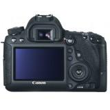 EOS 6D Body دوربین کانن