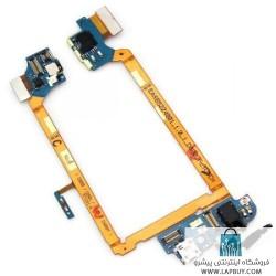 LG G2 فلت گوشی موبایل ال جی