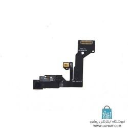 FLAT CAMERA SPEKER 6s IPHONE فلت دوربین اسپیکر گوشی اپل