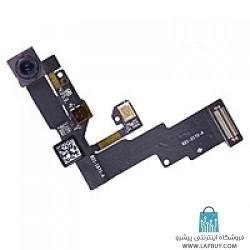 FLAT CAMERA SPEKER 6G IPHONE فلت دوربین اسپیکر گوشی اپل