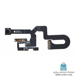FLAT CAMERA SPEKER 7 Plus IPHONE فلت دوربین اسپیکر گوشی اپل
