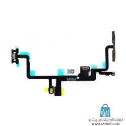 FLAT POWER 7PLUS IPHONE فلت پاور گوشی اپل