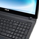 Asus X54HR-B970 لپ تاپ ایسوس
