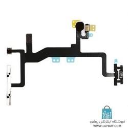 FLAT POWER 6S IPHONE فلت پاور گوشی اپل
