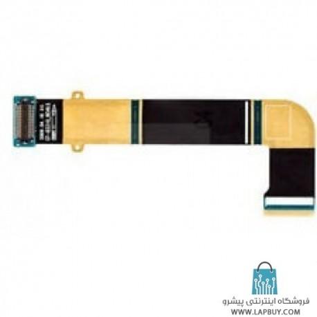 FLAT B3310 SAMSUNG فلت گوشی موبایل سامسونگ