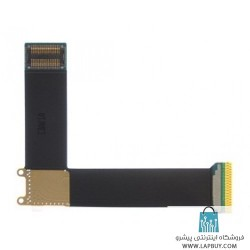 FLAT C3752 SAMSUNG فلت گوشی موبایل سامسونگ
